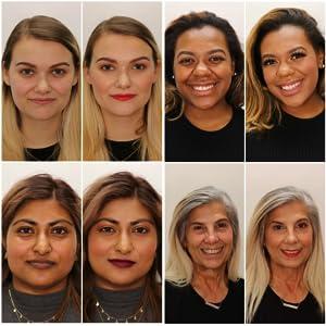 all natural makeup all natural concealer vegan concealer makeup under eye concealer