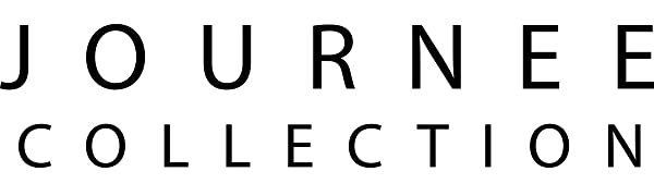 Journee Collection Logo