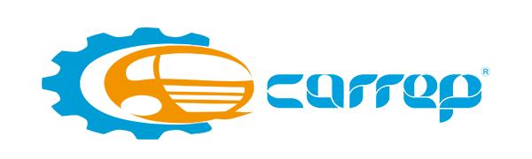carrep
