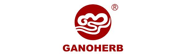 GANOHERB