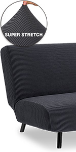 futon cover sofa bed cover