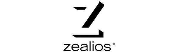 zealios betwixt athletic skin lubricant chamois cream vegan gluten cruelty free organic aloe vera