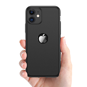 iphone 11 thin case