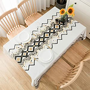 Tablecloth No.021