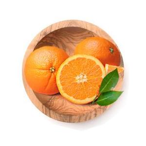 sweet orange vanilla shampoo sweet orange vanilla shampoo orange scented shampoo