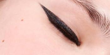 eye pencil with applicator vegan cruelty free paraben free makeup 3ina