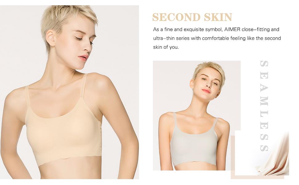 second skin-2