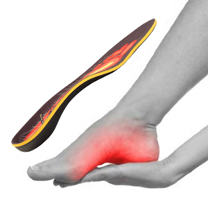 FOOT PAIN RELEIVE