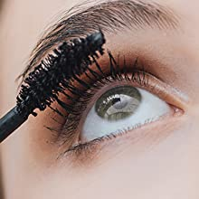 eyelash curler for women