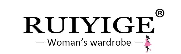 RUIYIGE-LOGO