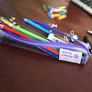 good organizer pens mechanical pencils erasers rulers pencil lead marker office school art supplies