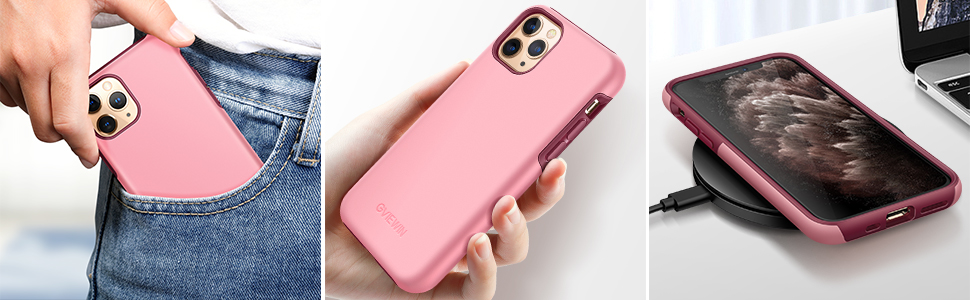 CVIEWIN case for iPhone 11 pro case