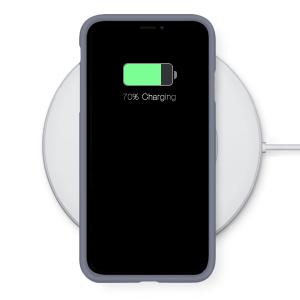 cases iphone 11
