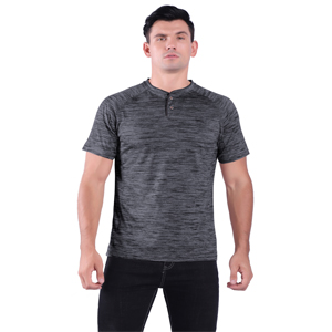 henley shirts for men,henley t shirts,mens henley tee,athletic henley shirts,henley collar buttons