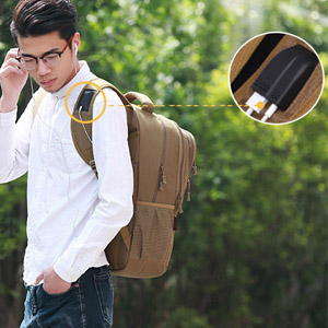 teen boy backpack