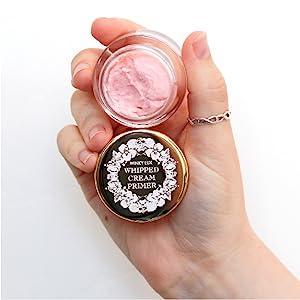 blush cream makeup highlighter for skin mature liquid palette gold cheeks elf brush revlon nyx pink