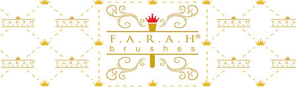 F.A.R.A.H