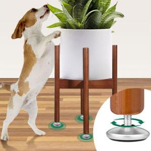 Plant Stands Indoor