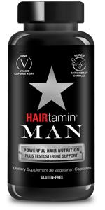 moisturizing shampoo and conditioner thicking shampoo and conditioner travel shampoo and conditioner