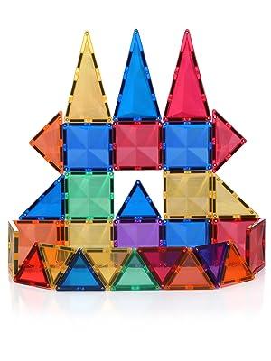 diamondmags