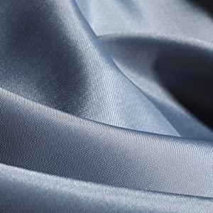 Premium Soft Fabric