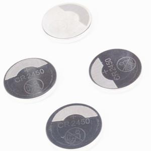 Topstone CR2450 Button Cell