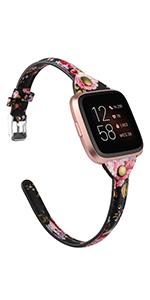 Bands Fitbit Versa 2 Lite Special Edition Women Girls Strap Accessories Bracelet Sport Wristband