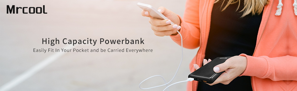 pd10000 portable charger