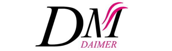 daimer hair