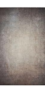 gray backdrop