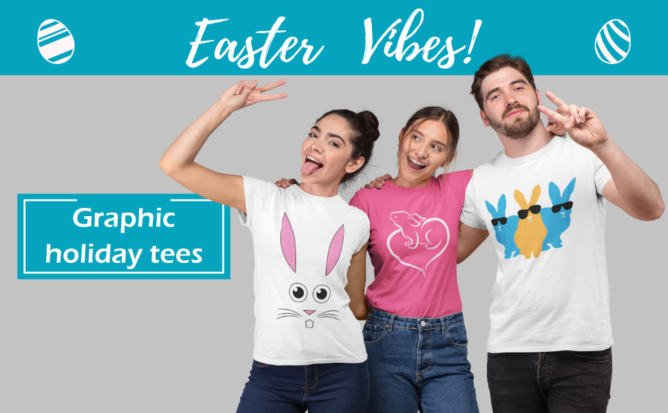 easter t shirts for women easter sweatshirts for women raglan easter shirts