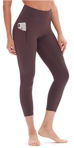 workout yoga pants