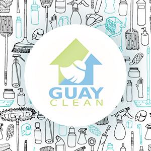 Cleaning Tools Mops Buckets Broom Wiper Dry and Wet Hous Office Dorm School Garage Shop Industrial