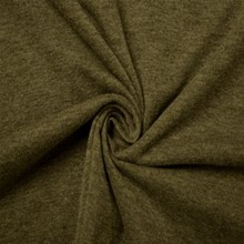 Fabric-