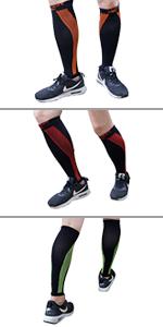 compresson sleeves for men,support socks,men sports socks,running socks,travel socks for father