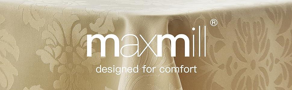 versailles beige rectangle logo