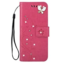 iphone 11 pro max rose red cover