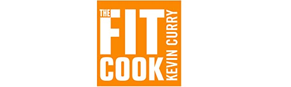 the fit cook, sriracha seasoning