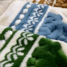 Sina islamic turkish prayer rug modefa sajadah sajjadah janamaz
