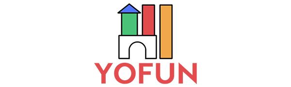 YOFUN BRAND