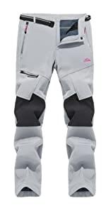 snow sports pants