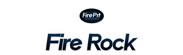 fire pit essentials, fire rock, round lava rock, lava rock, molten rock, pumice, fire pebble