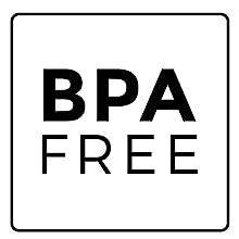 BPA Free shaker bottle cup