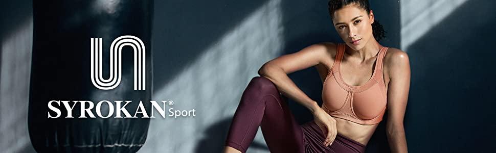 sports-bra-A269-1