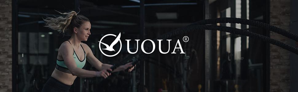 UOUA Sports