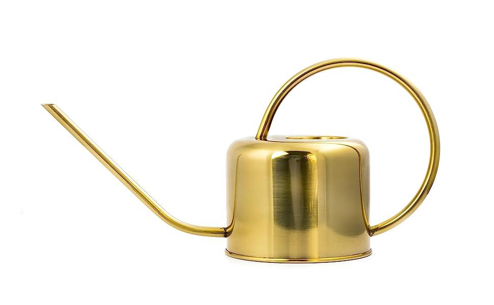 Vintage Watering Can - WC01