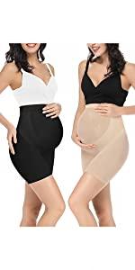 maternity shapewear