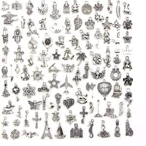 animal charms for jewelry making animal charms for bracelets assorted enamel pendants assorted