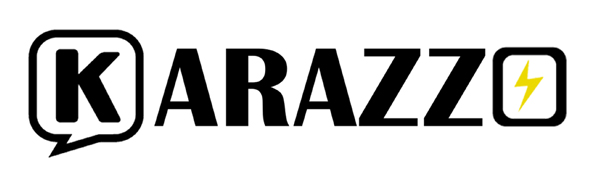 KARAZZO Water Shoes