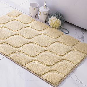 rugs bathroom floor non slip kids soft